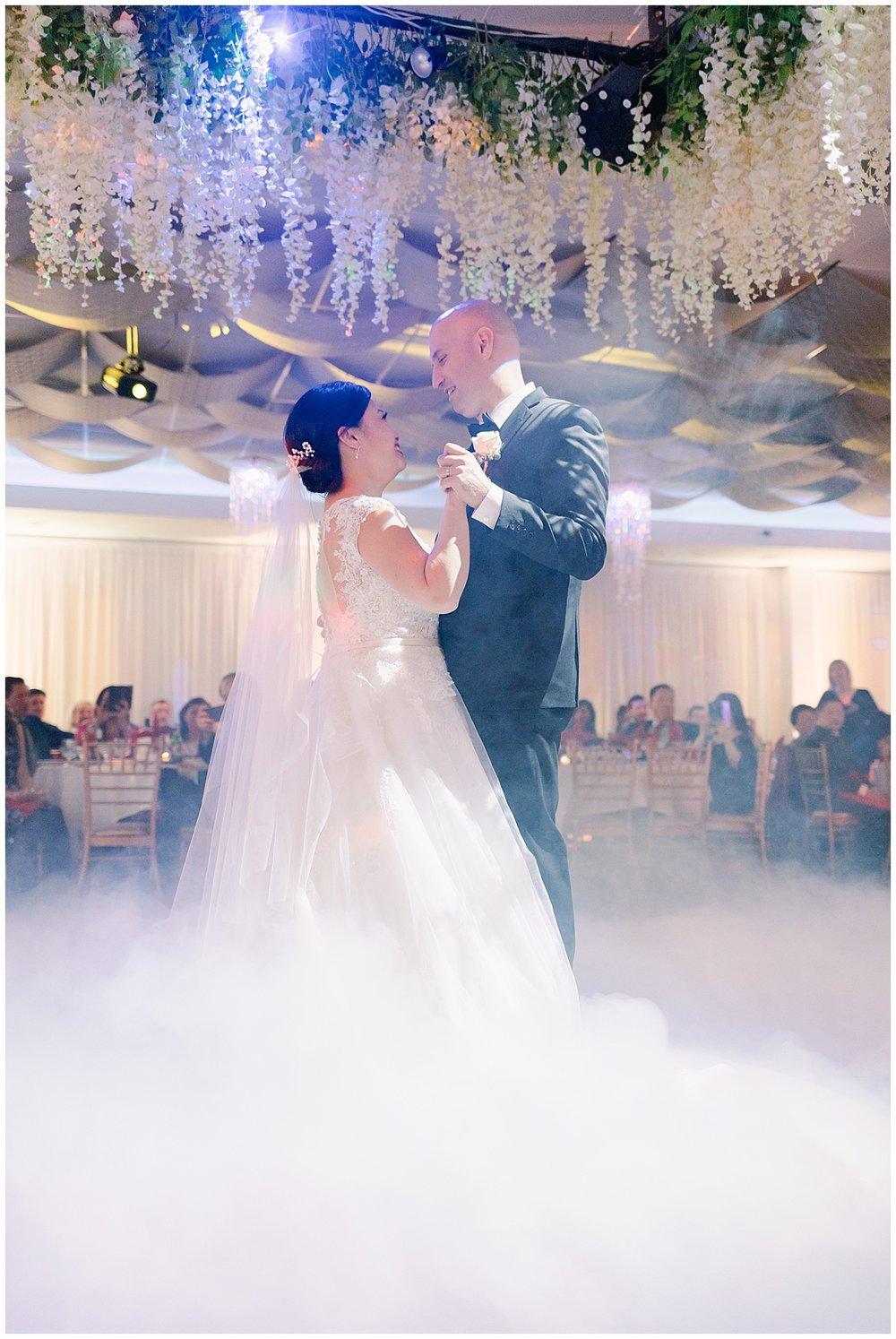 Chapel-of-orange-wedding-Carissa-Woo-Photography_0073.jpg