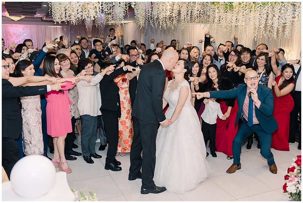Chapel-of-orange-wedding-Carissa-Woo-Photography_0079.jpg