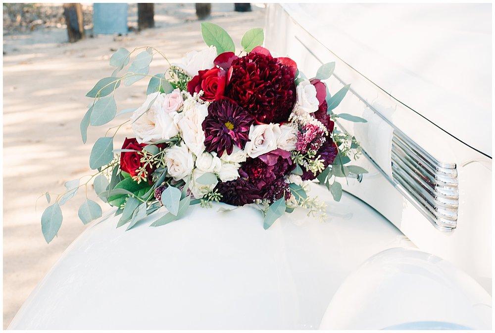 Mission Basilica San Juan Capistrano-wedding-Carissa-Woo-Photography_0007.jpg