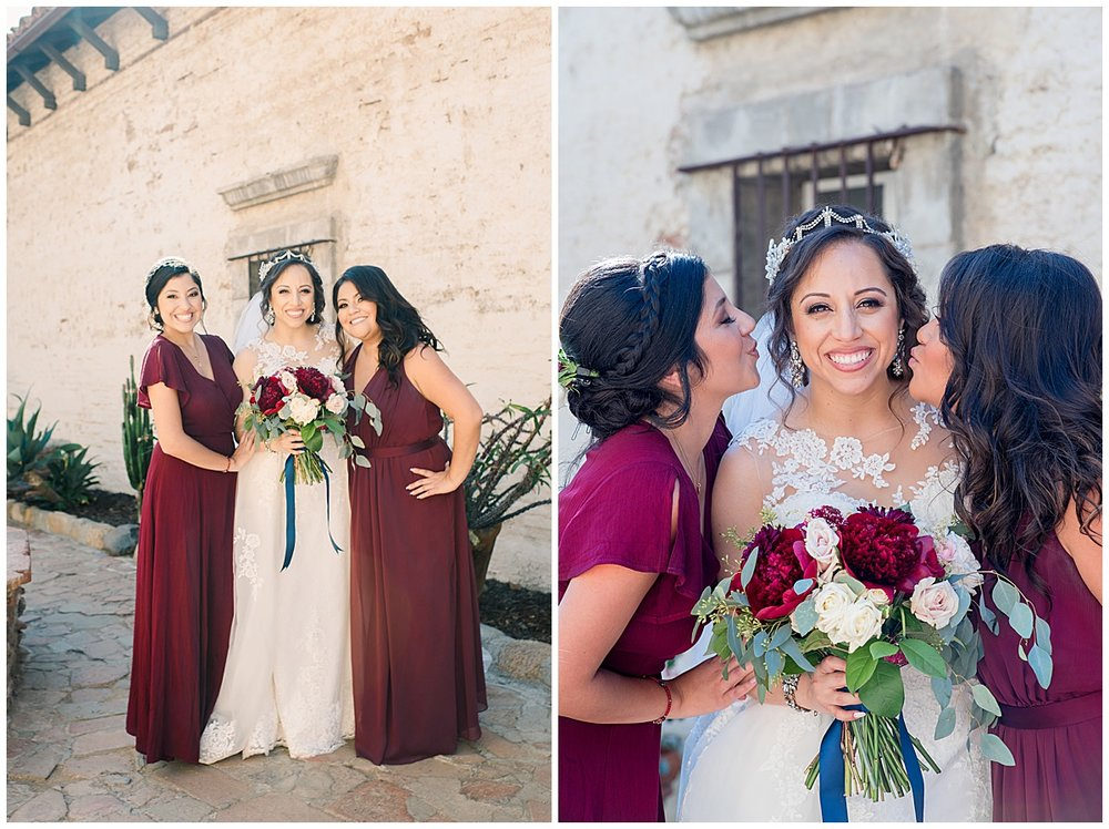 Mission Basilica San Juan Capistrano-wedding-Carissa-Woo-Photography_0008.jpg