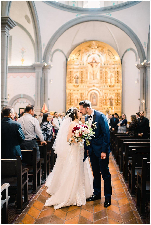 Mission Basilica San Juan Capistrano-wedding-Carissa-Woo-Photography_0014.jpg