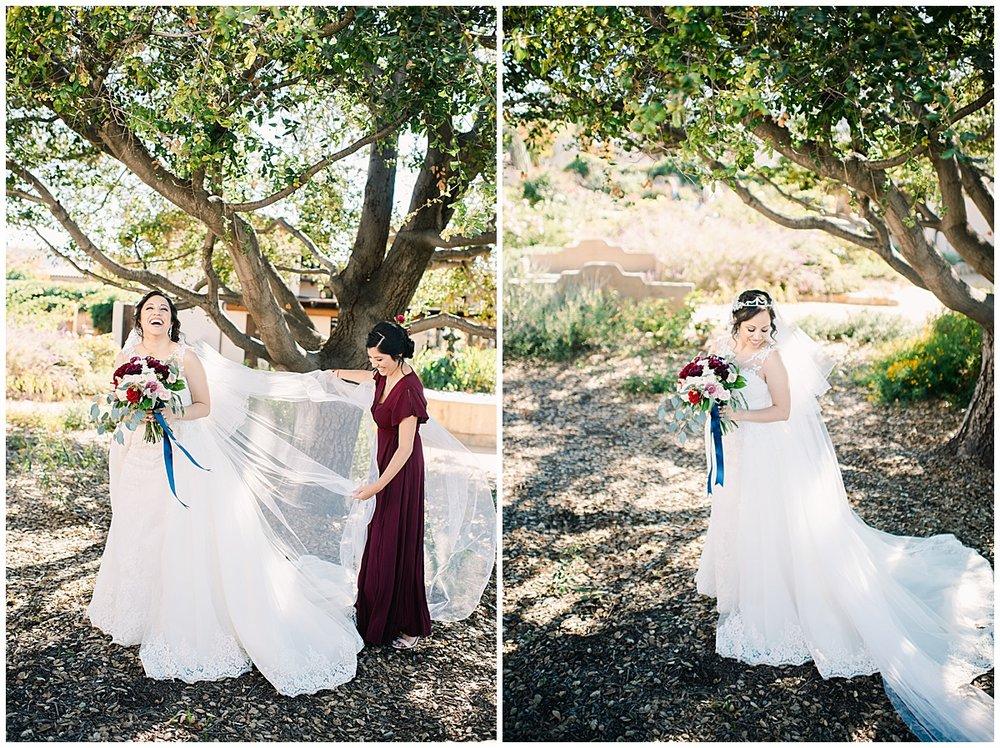 Mission Basilica San Juan Capistrano-wedding-Carissa-Woo-Photography_0022.jpg