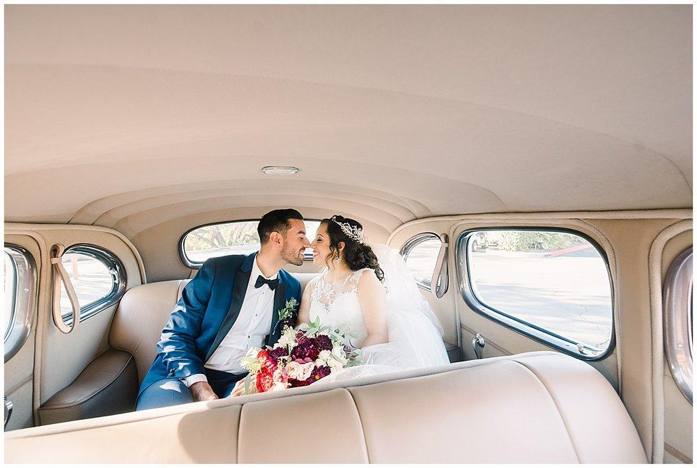 Mission Basilica San Juan Capistrano-wedding-Carissa-Woo-Photography_0024.jpg