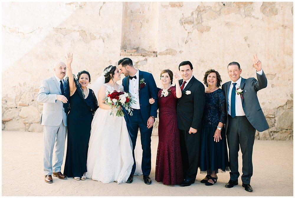 Mission Basilica San Juan Capistrano-wedding-Carissa-Woo-Photography_0032.jpg