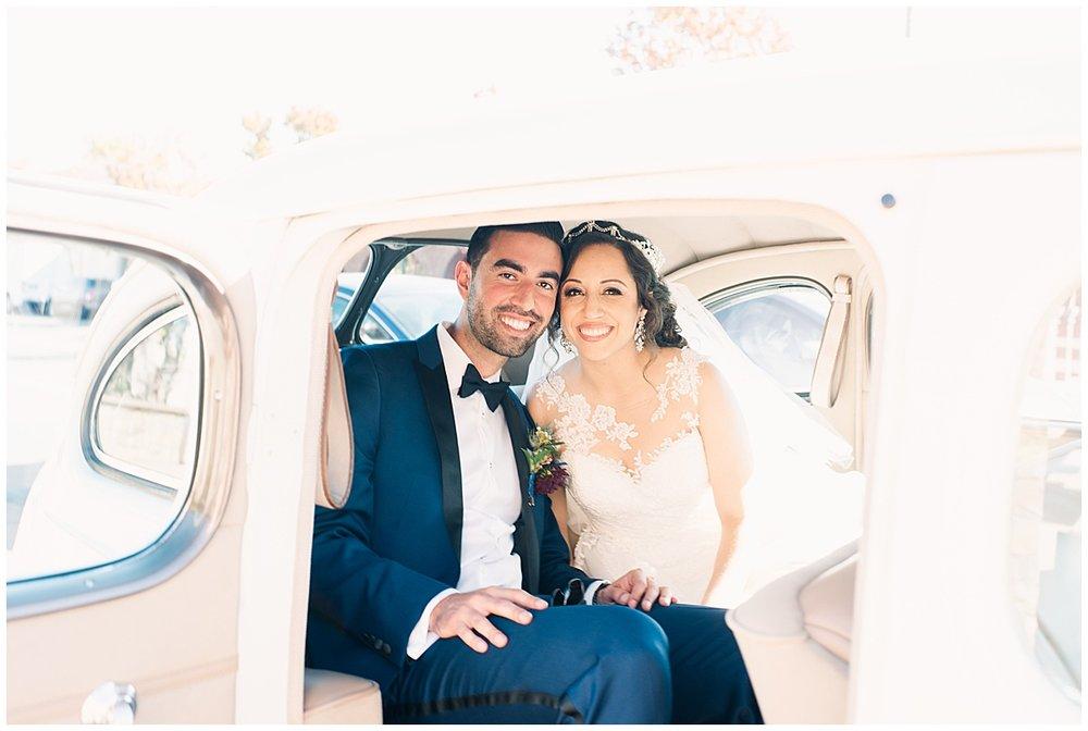 Mission Basilica San Juan Capistrano-wedding-Carissa-Woo-Photography_0034.jpg