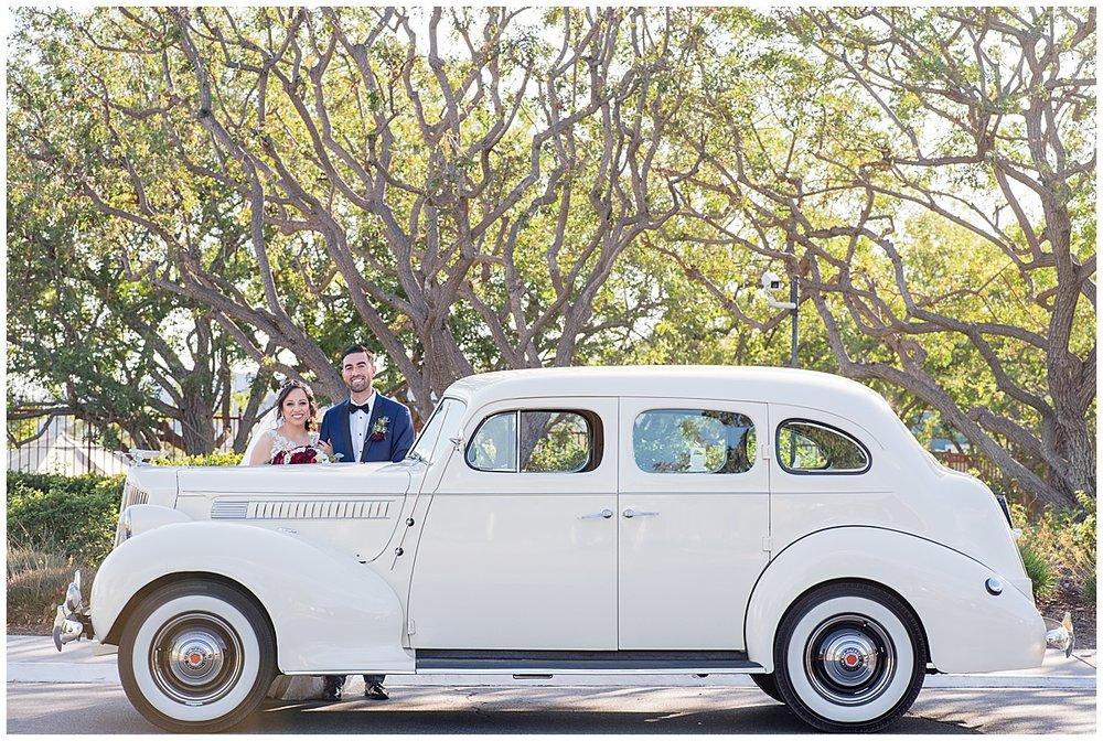 Mission Basilica San Juan Capistrano-wedding-Carissa-Woo-Photography_0035.jpg