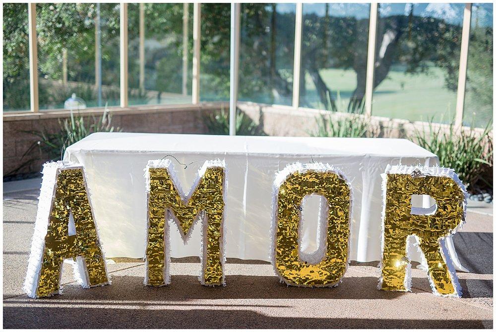 Mission Basilica San Juan Capistrano-wedding-Carissa-Woo-Photography_0043.jpg