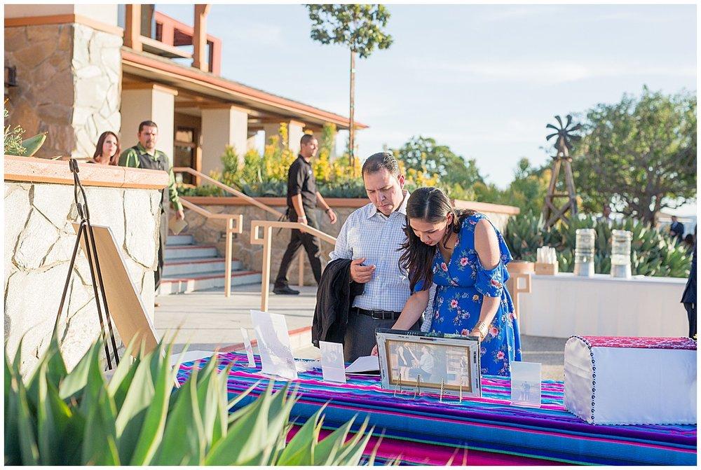 Mission Basilica San Juan Capistrano-wedding-Carissa-Woo-Photography_0047.jpg