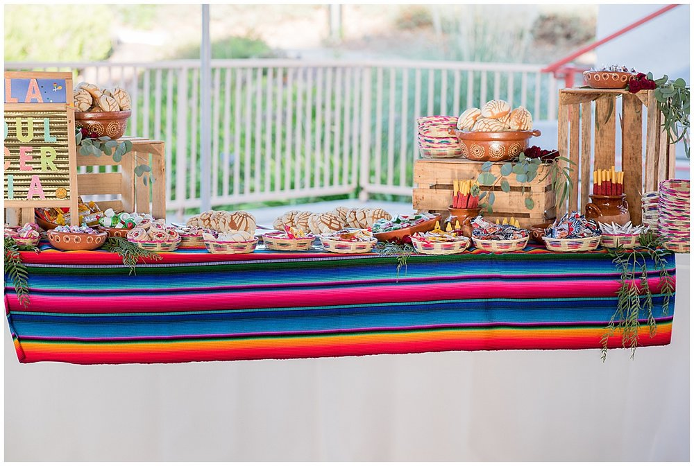 Mission Basilica San Juan Capistrano-wedding-Carissa-Woo-Photography_0050.jpg