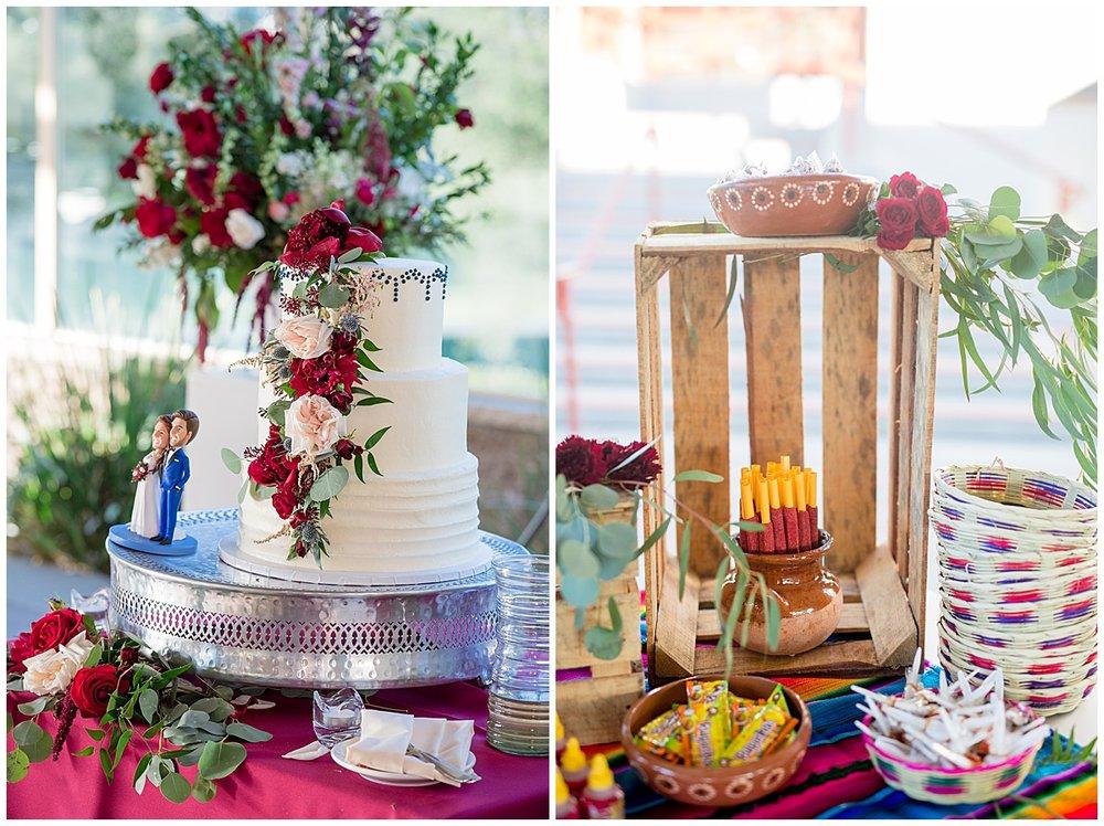 Mission Basilica San Juan Capistrano-wedding-Carissa-Woo-Photography_0049.jpg