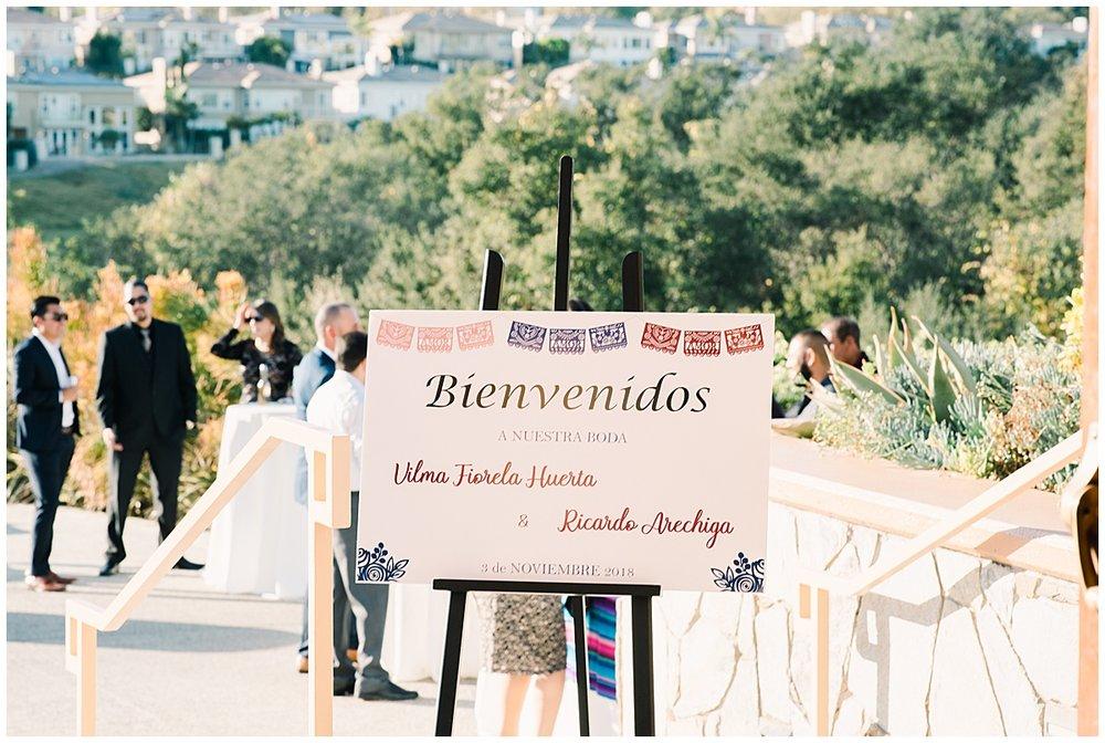 Mission Basilica San Juan Capistrano-wedding-Carissa-Woo-Photography_0053.jpg