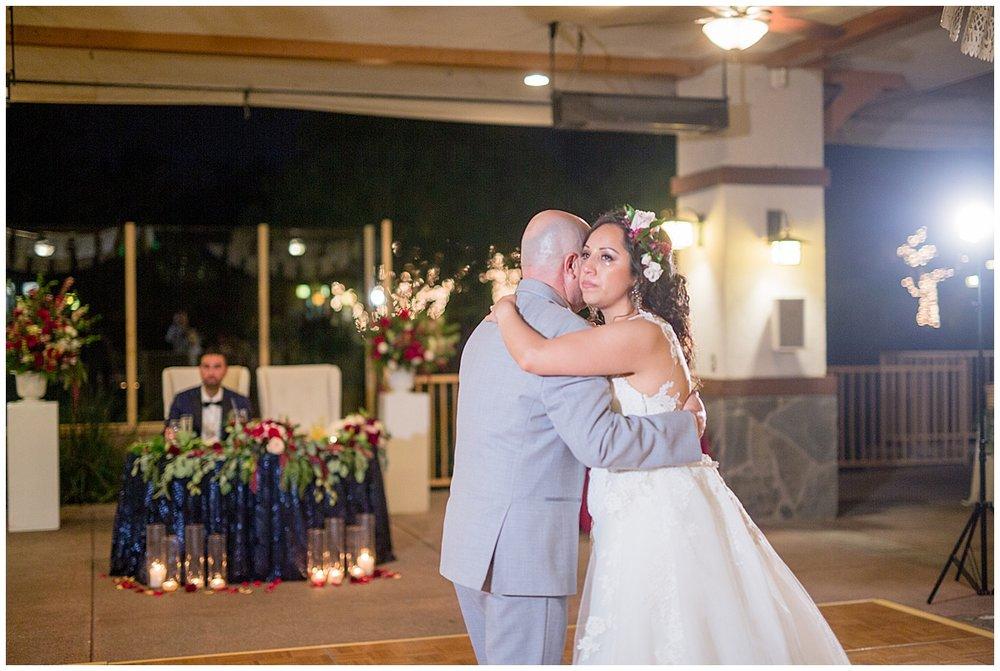 Mission Basilica San Juan Capistrano-wedding-Carissa-Woo-Photography_0058.jpg