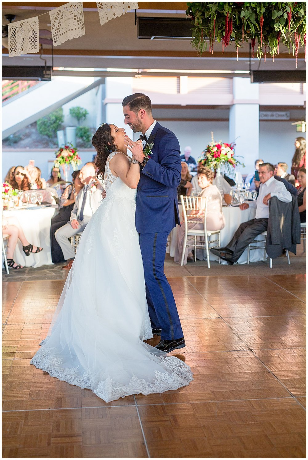 Mission Basilica San Juan Capistrano-wedding-Carissa-Woo-Photography_0057.jpg