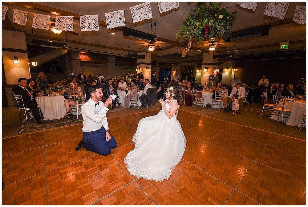 Mission Basilica San Juan Capistrano-wedding-Carissa-Woo-Photography_0059.jpg