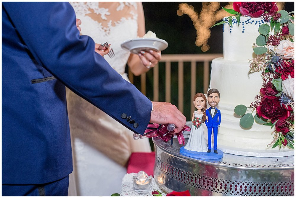 Mission Basilica San Juan Capistrano-wedding-Carissa-Woo-Photography_0060.jpg