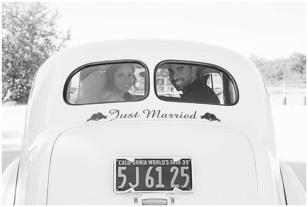 Mission Basilica San Juan Capistrano-wedding-Carissa-Woo-Photography_0064.jpg