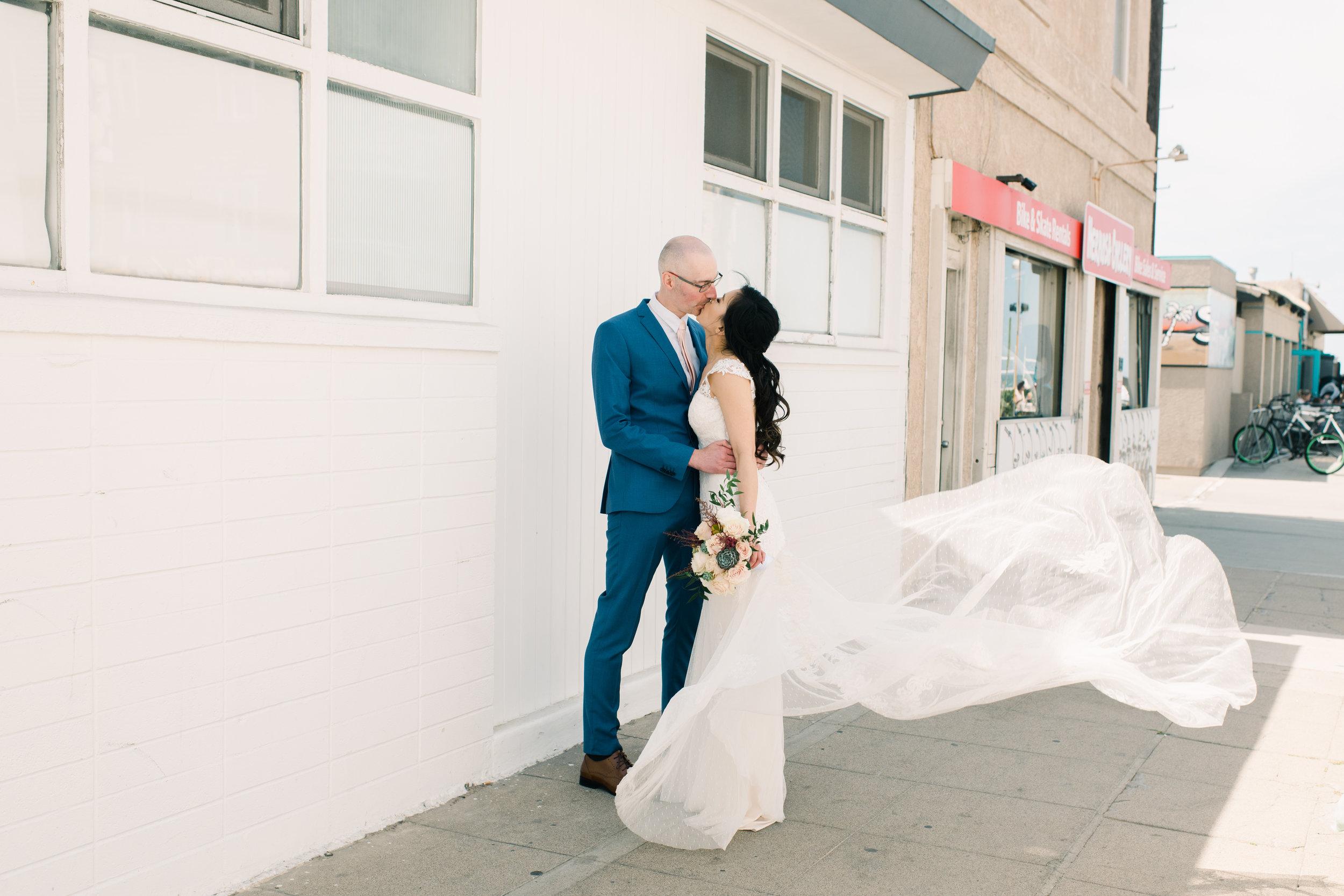 хороша свадебные фотографы калифорния честь этого