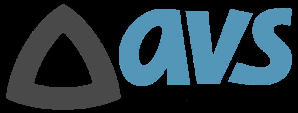AVS.png