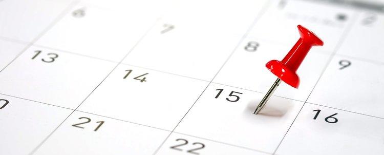 Schedule Finder.jpg