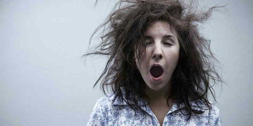 Messy-Hair.jpg