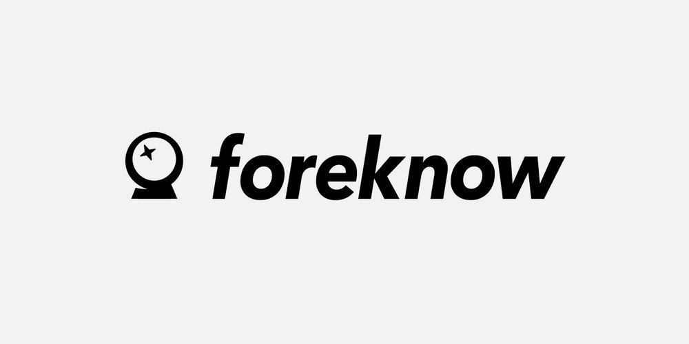 L2B-foreknow-logo@2x.jpg