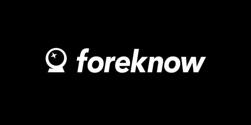 L2B-foreknow-logo-reversed@2x.jpg