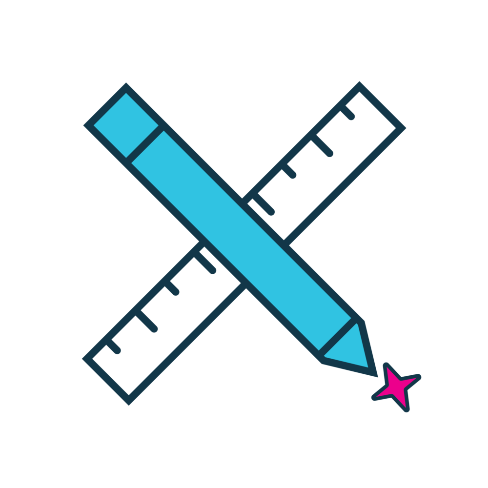 FK-custom-icons_custom-solution@2x.png