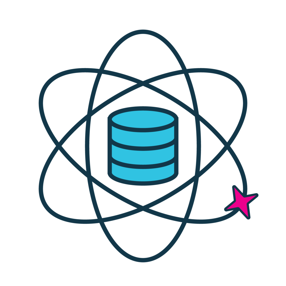 FK-custom-icons_data-science@2x.png