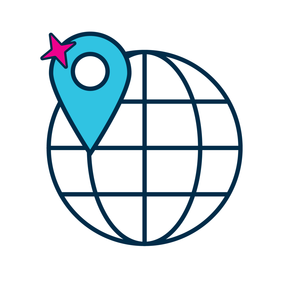 Foreknow-custom-icons_geo-location@2x.png