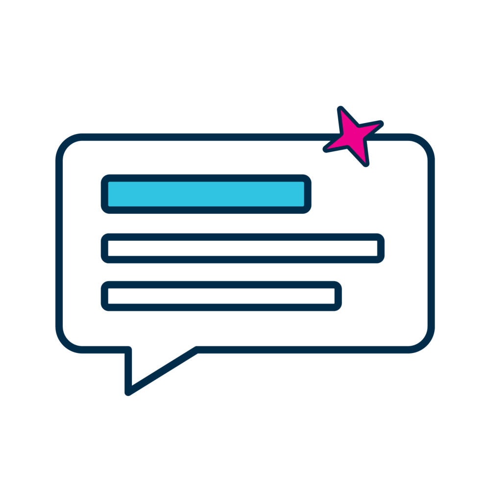 Foreknow-custom-icons_messaging@2x.png