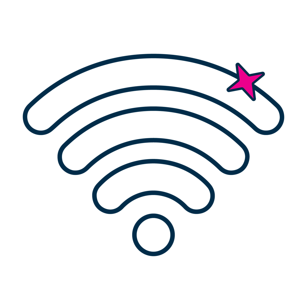 Foreknow-custom-icons_wifi_1@2x.png
