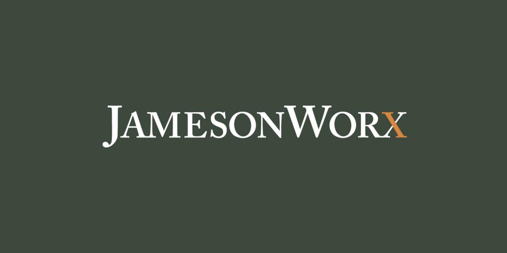 L2B-jamesonworx-logo@2x.png