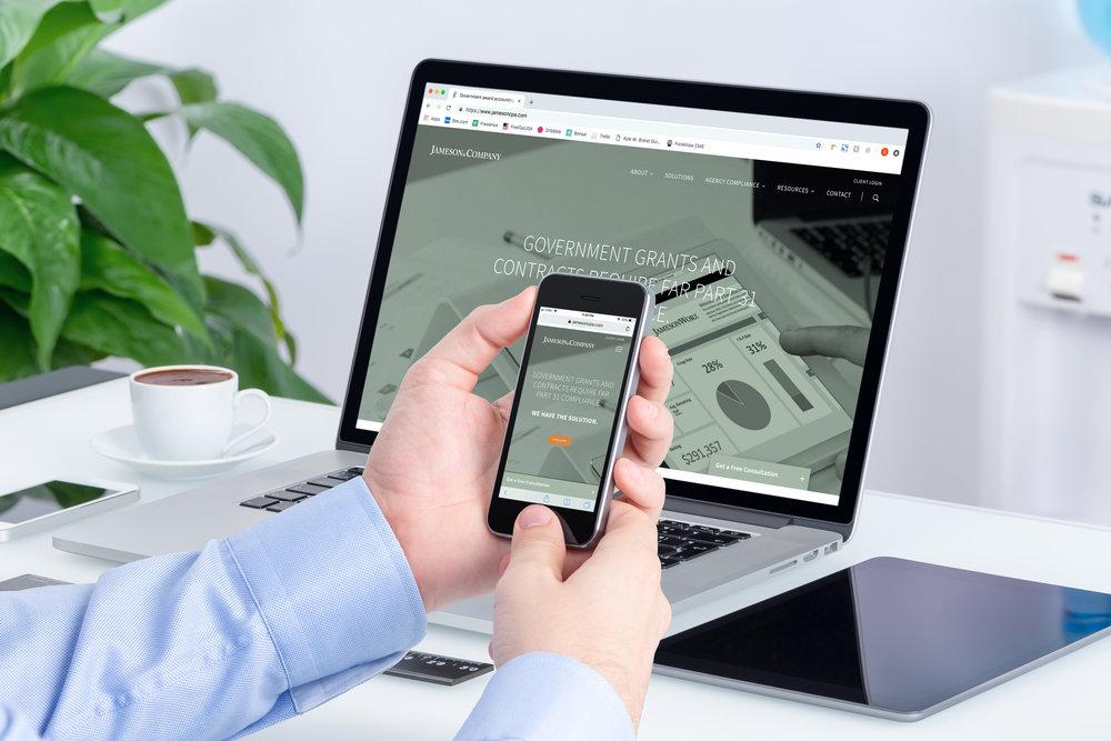jamesoncpa-website-mockup-desktop-mobile.jpg