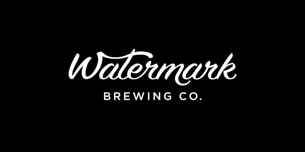 L2B-watermark-logo@2x.png
