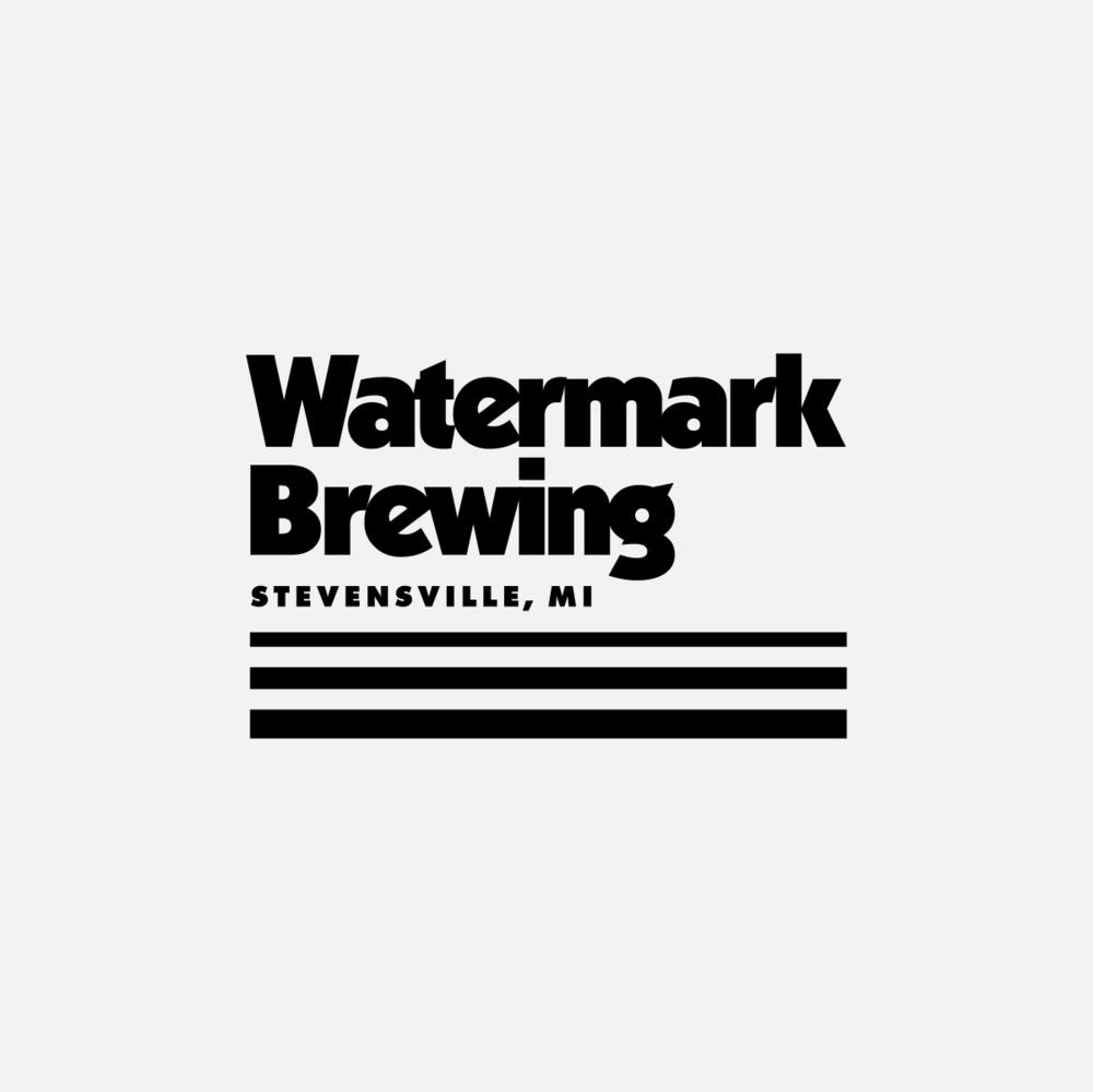 L2B-watermark-thicklines-shirt@3x.png