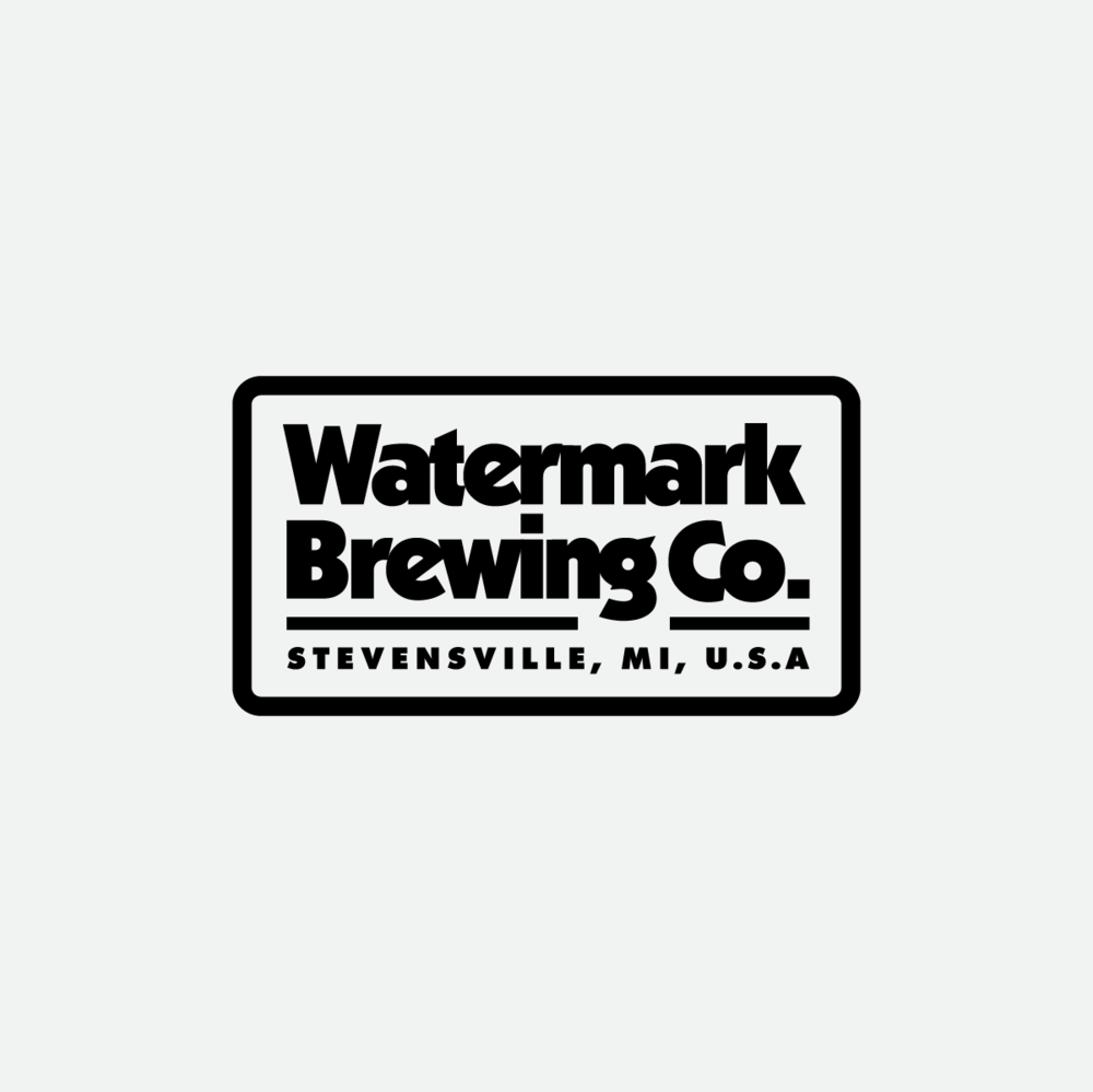 L2B-watermark-thicklines-patch@3x.png