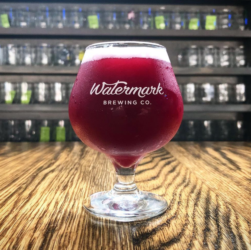 watermarkbrewing-wildberryurchin.png
