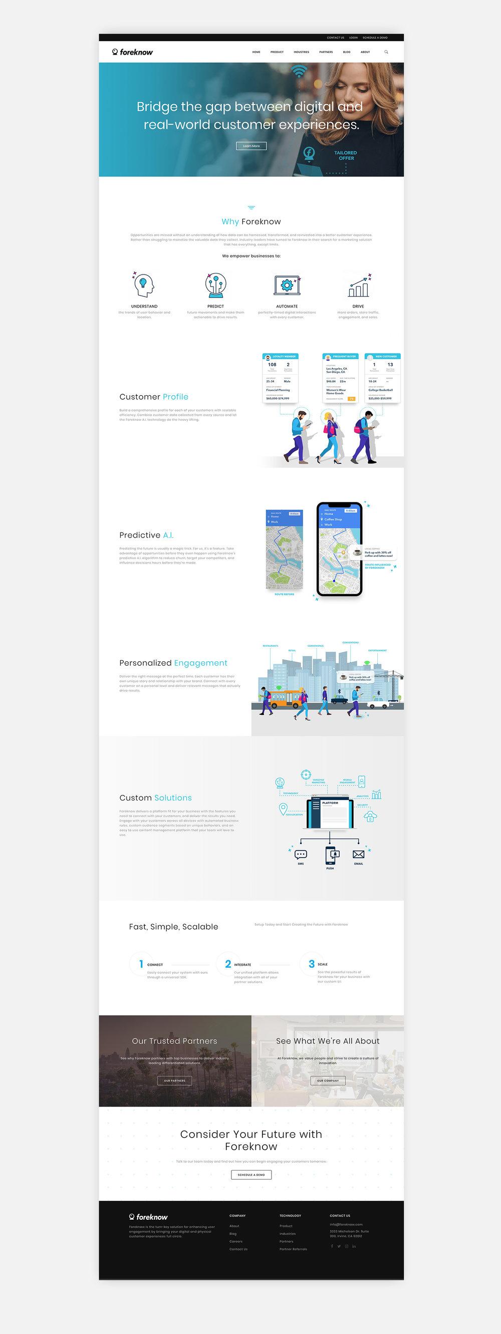 Foreknow-homepage-mockup.jpg