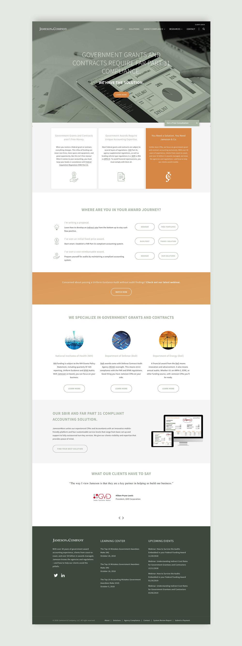 JamesonCPA-homepage-mockup.jpg
