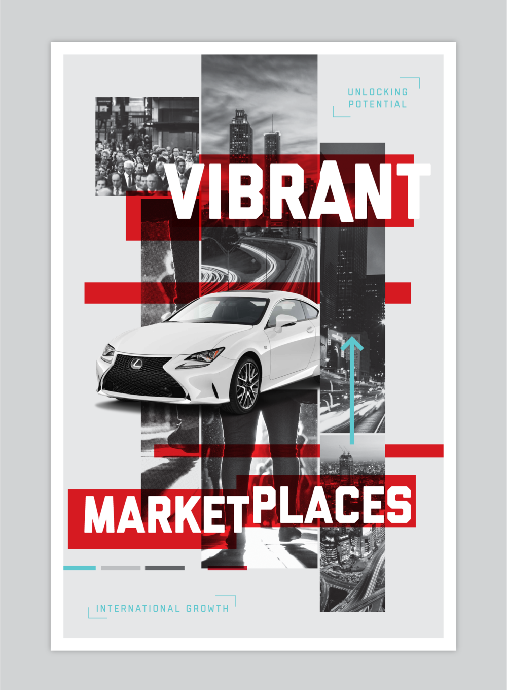 grace-johnson-design_automotive_marketplaces.png