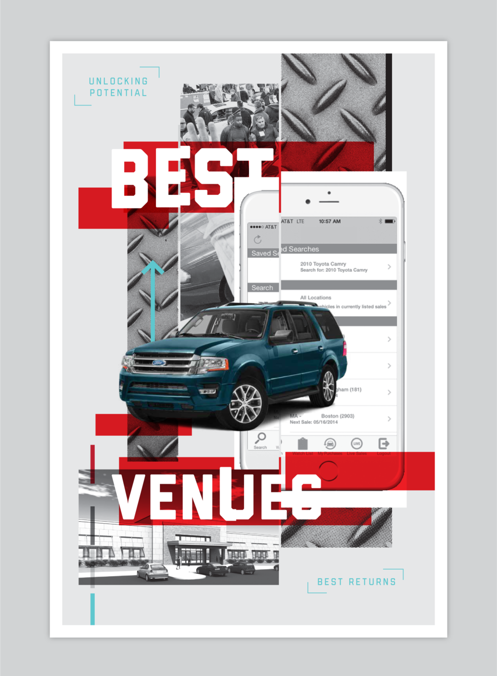 grace-johnson-design_automotive_venues.png