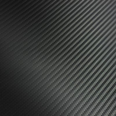 carbon-fiber-400x400.jpg