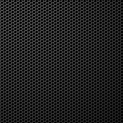 honeycomb-fiber-400x400.jpg