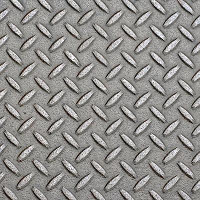 diamond-plate-400x400.jpg