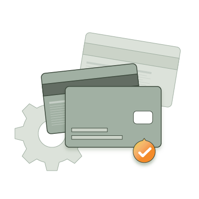 JAM-illustration-creditcard-mgmt.png