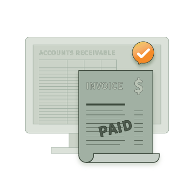 JAM-illustration-revenue-recognition.png