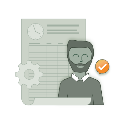 JAM-illustration-timecard-employee-resources.png