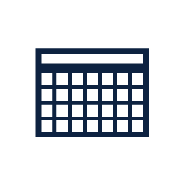 Fbi-icons-calendar@2x-100.jpg