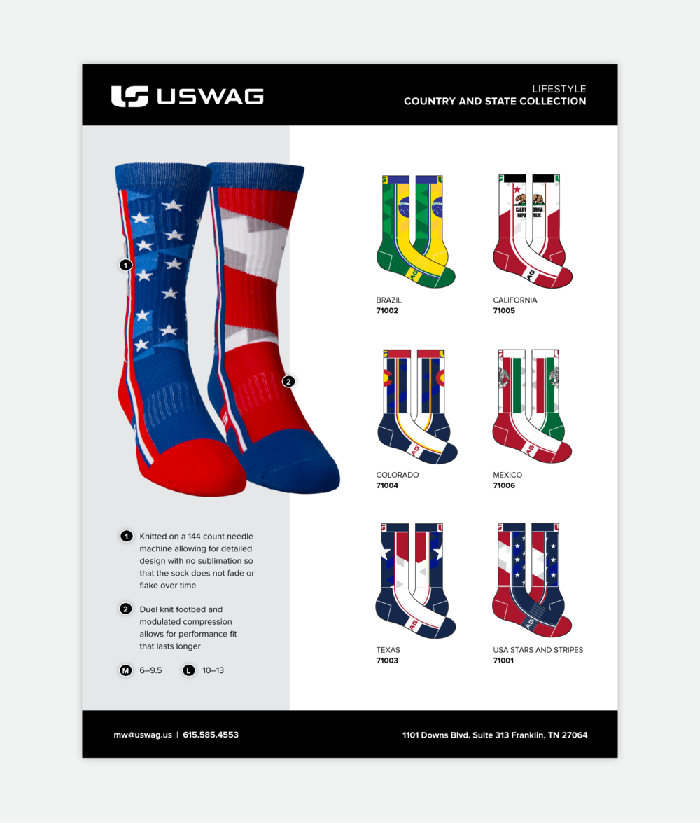 grace-johnson-design-USWAG-sales-sheets-country-state@2x.png