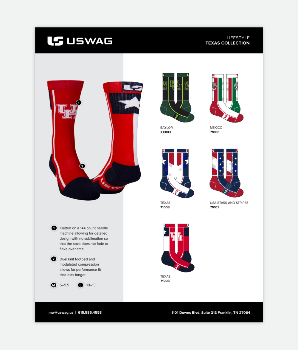 grace-johnson-design-USWAG-sales-sheets-texas-collection@2x.png